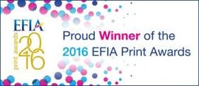 Troika Technical Innovation Award_2016_Print Systems