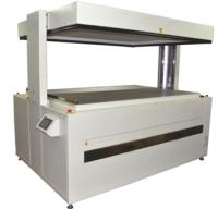 Photopolymer plate making machines - PrintSystems
