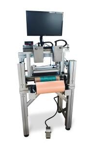 Montażownica płyt fotopolimerowych_PrintSystems