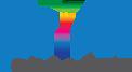 Print Systems logo