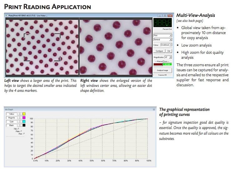 print-reading-app