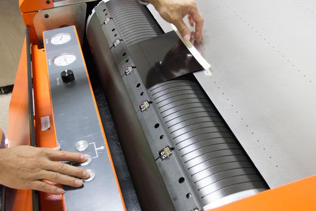 laser CtP Aura600_3