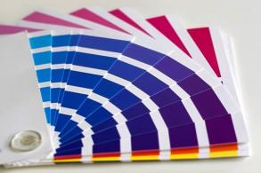 Jakość_druku_flexo_PrintSystems