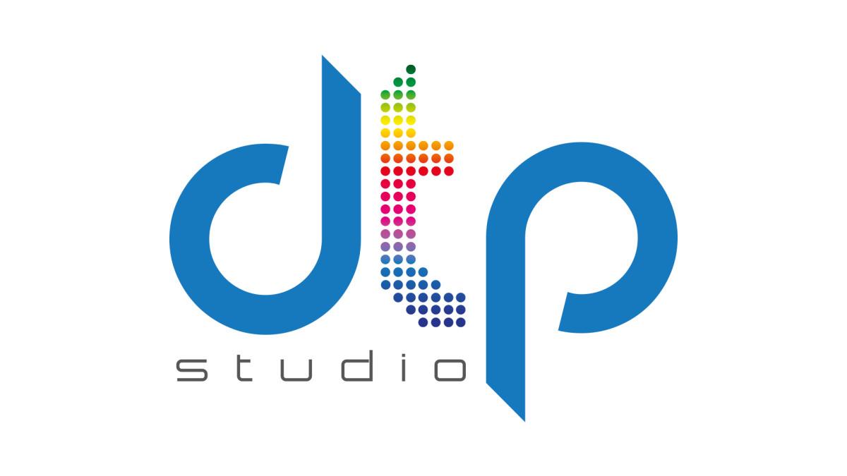 dtp_studio