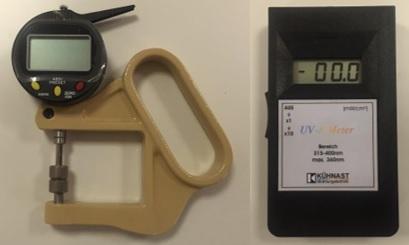 Mikrometr i miernik UVA_PrintSystems