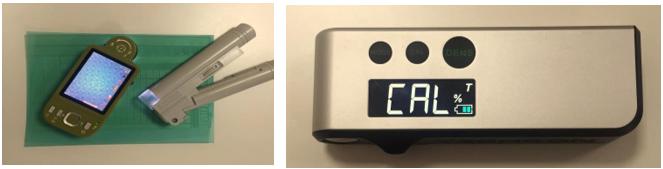 Pomiar_urządzenia