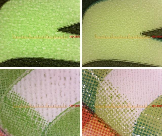 Różnice-wynikające-z-zastosowania-farb-różnych-dostawców_PrintSystems