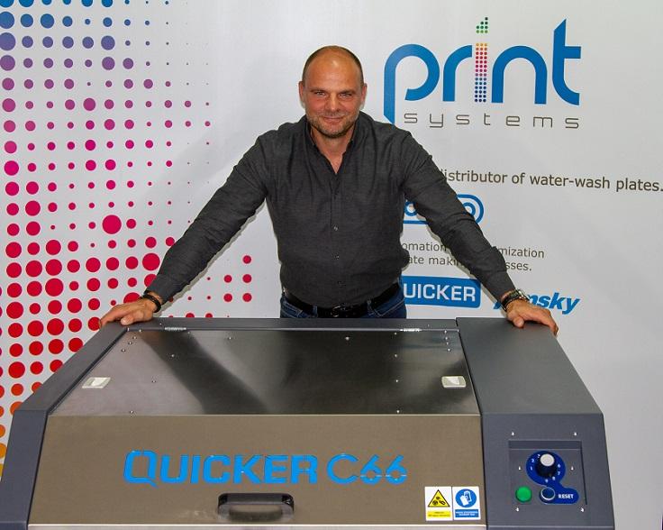 Dariusz Szymendera_PrintSystems_web