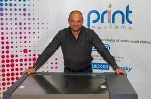 Dariusz Szymendera_PrintSystems_web1