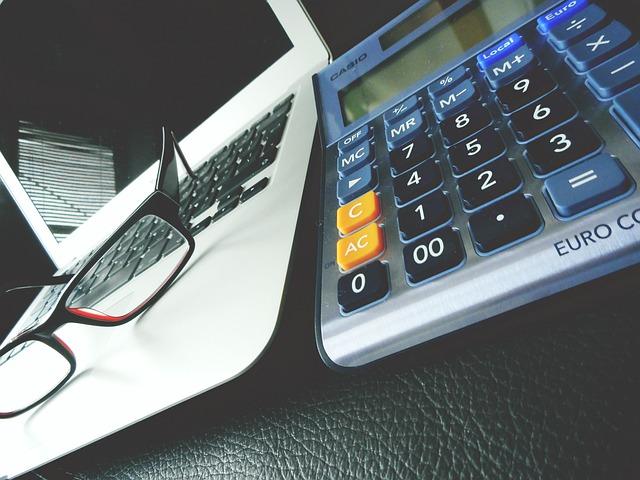 przygotowalnia ctp, przygotowalnia wodna, kalkulator flexo